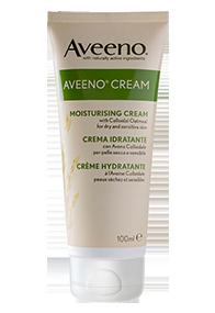 AVEENO™ Moisturising Cream