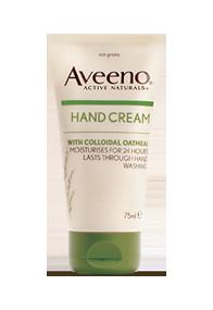 Daily Moisturising Cream for Normal & Dry Skin