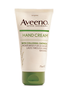 Daily Moisturising Cream for Normal & Dry Skin